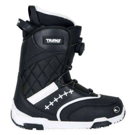 TRANS PARK A-TOP GIRL - Women's snowboard boots