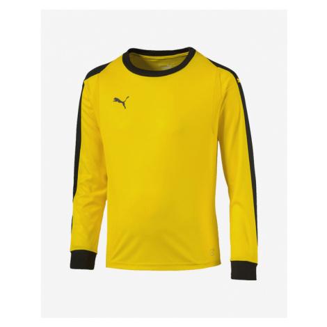 Boys' sports T-shirts and tank tops Puma