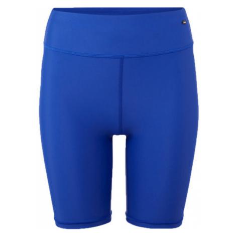 O'Neill PW OCEAN SHORT LEGGING blue - Women's surf leggings