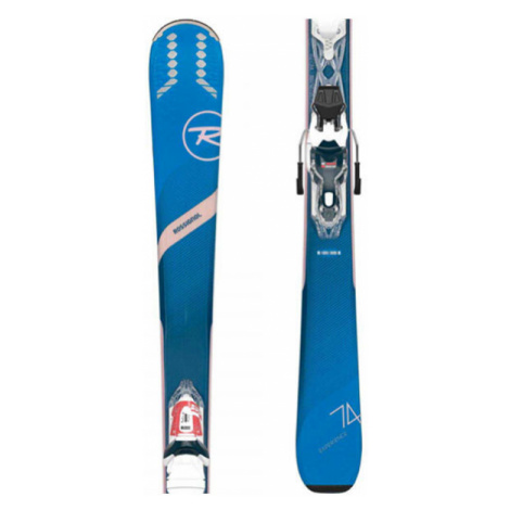 Rossignol EXPERIENCE 74 W XPRESS+XPRESS W 10 B83 - Women's downhill skis