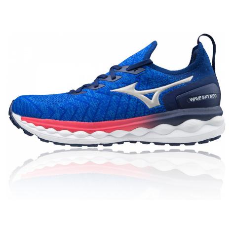 Mizuno Wave Sky Neo Running Shoes - AW20