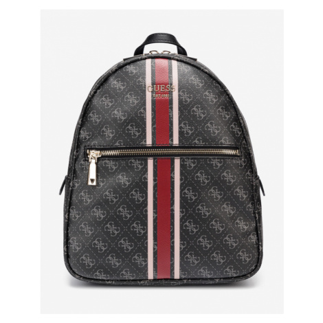 Guess Vikky Backpack Black
