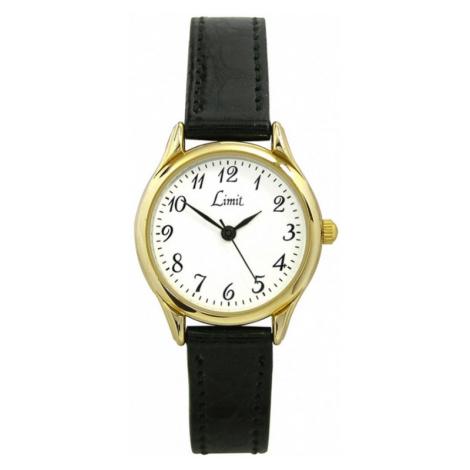 Ladies Limit Watch 6141.37