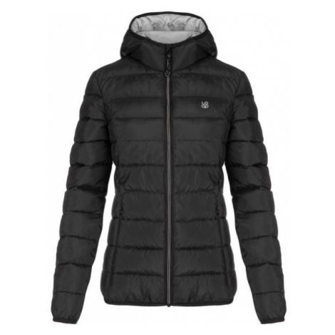 Loap IRPA black - Women's winter jacket