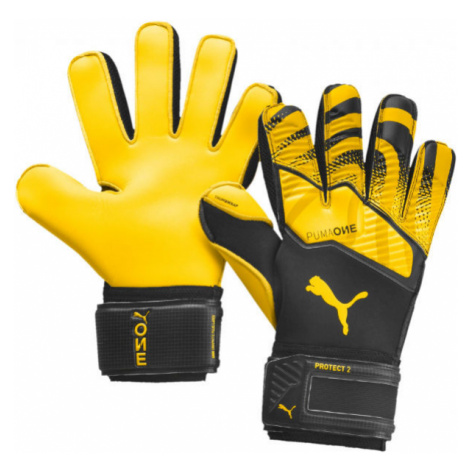 Puma ONE PROTECT 2 RC - Men's football gloves