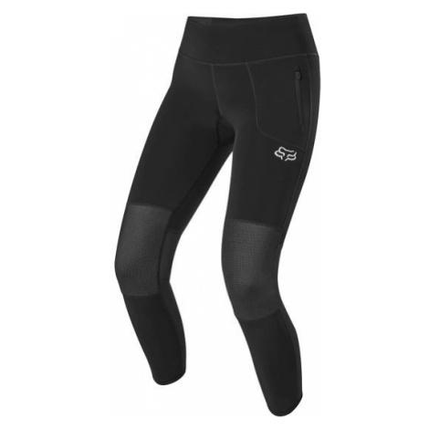 Fox - Womens Ranger Tight