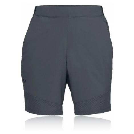 Under Armour Vanish Woven Shorts - AW20