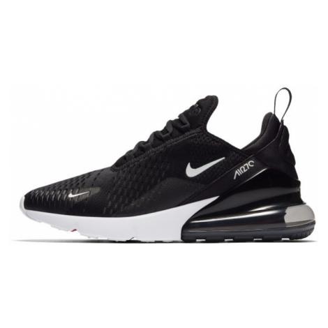 Nike Air Max 270 Men's Shoe - Black