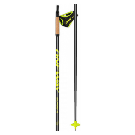 One Way DIAMOND 16 - Nordic ski poles