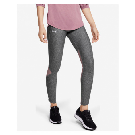 Under Armour Fly-Fast Leggings Grey