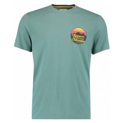 O'Neill LM LOCAL MOUNTAIN T-SHIRT - Men's T-Shirt