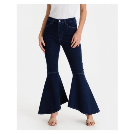 Pinko Shonda Jeans Blue