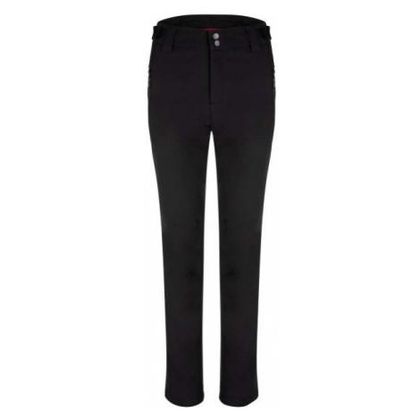 Loap LYCCI black - Women's pants