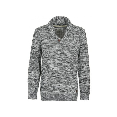 Billabong SHAWL SWEATER men's Sweater in Grey