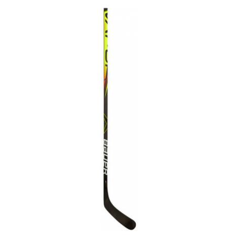 Bauer VAPOR X2.7 GRIP STICK INT 65 P28 - Children's hockey stick