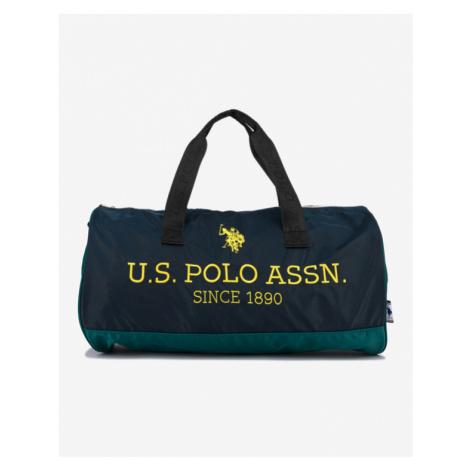 U.S. Polo Assn New Bump bag Blue