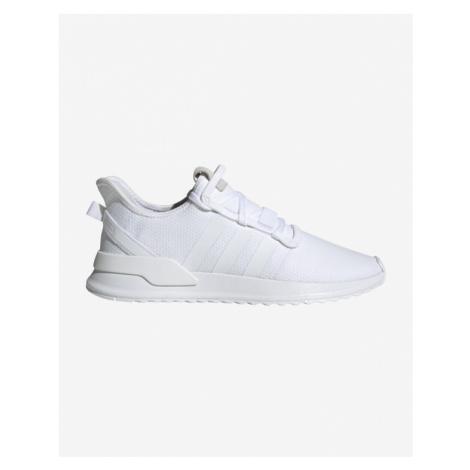 adidas Originals U_Path Run Sneakers White
