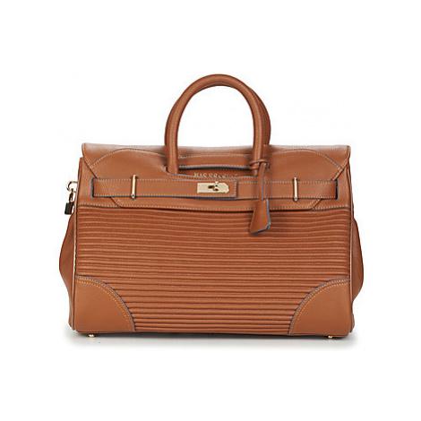 Mac Douglas RYMEL PYLA S women's Handbags in Brown