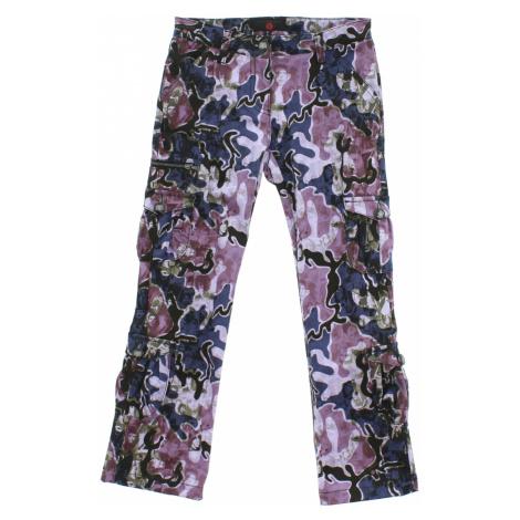 John Richmond Kids Trousers Colorful