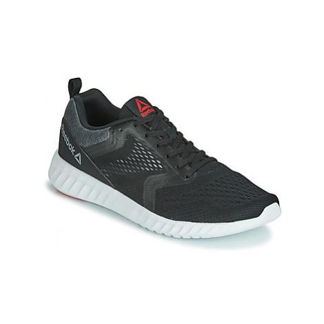 Reebok Sport REEBOK SUBLITE PRIM men's Shoes (Trainers) in Black