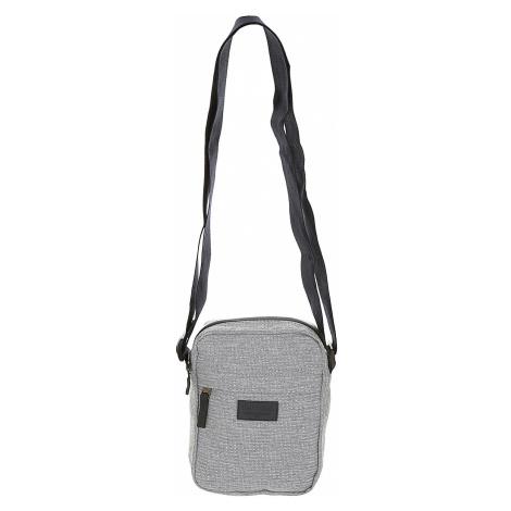 bag Heavy Tools Etorp - Stone