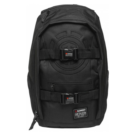 backpack Element Mohave - All Black