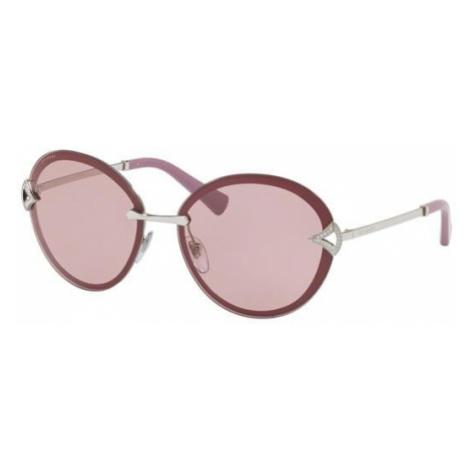 Bvlgari Sunglasses BV6101B 203890