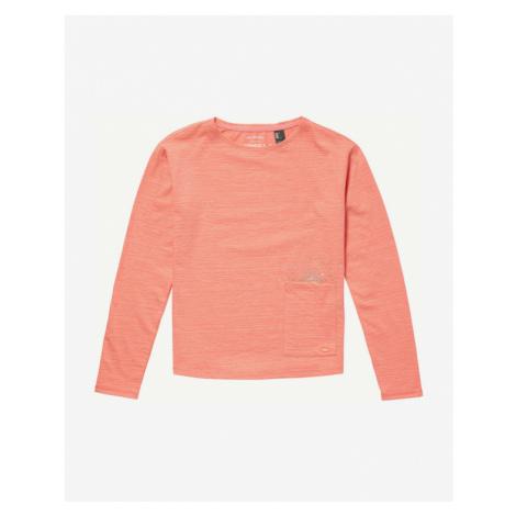 O'Neill Rise & Surf Kids T-shirt Orange