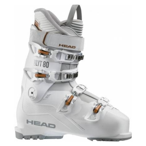 Head EDGE LYT 80 W - Women's ski boots