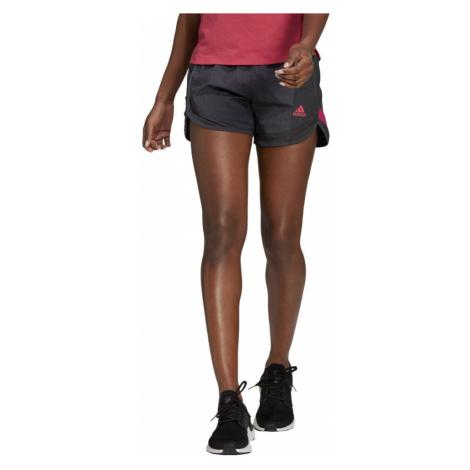 Adidas Ultra 4 Inch Women's Shorts - SS21