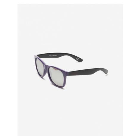 Vans Spicoli 4 Sunglasses Black
