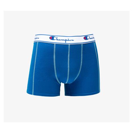 Men's underwear Champion