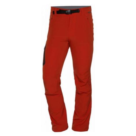 Northfinder SOLER - Men's trekking trousers