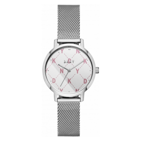 DKNY The Modernist Watch NY2815