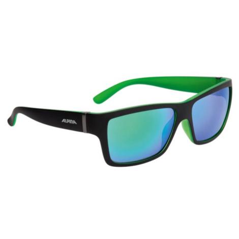 Alpina Sunglasses Kacey A8523332