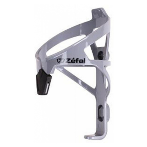 Zefal PULSE A2 gray - Basket