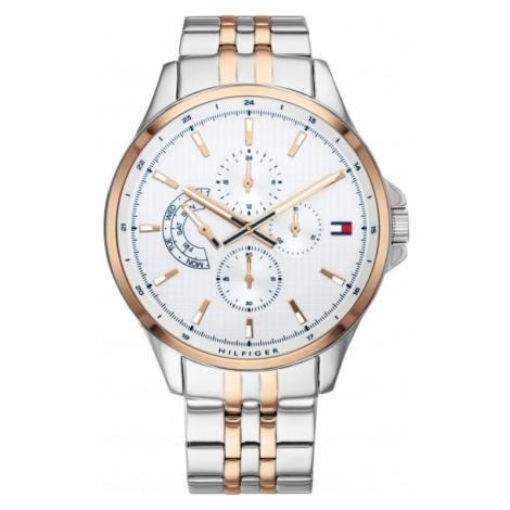 Tommy Hilfiger Watch 1791617