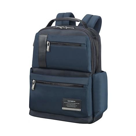 Samsonite OpenRoad Laptop Backpack 14.1, Space Blue