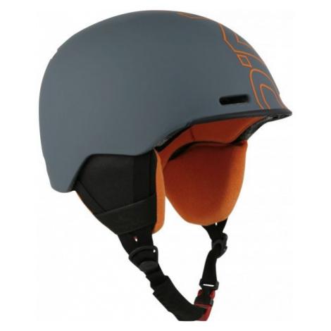 O'Neill CORE grey - Ski helmet