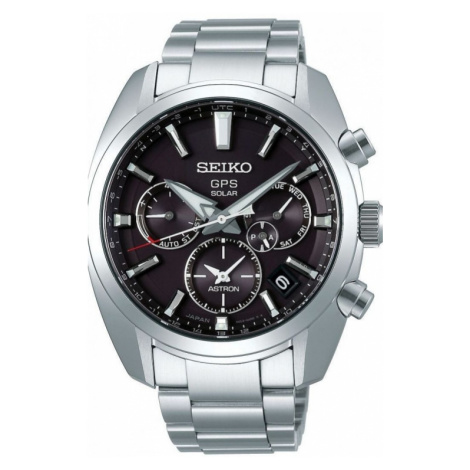 Seiko Astron Watch SSH021J1