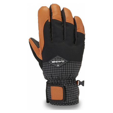 glove Dakine Charger - Rincon - men´s