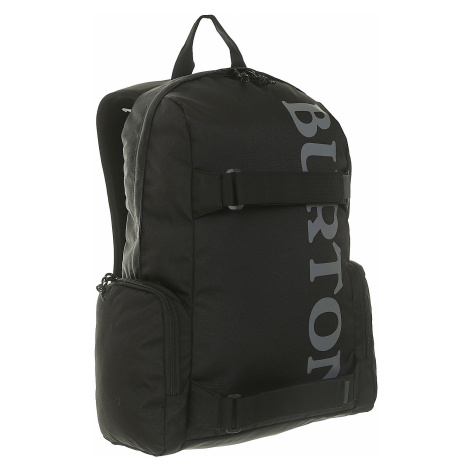 backpack Burton Emphasis - True Black
