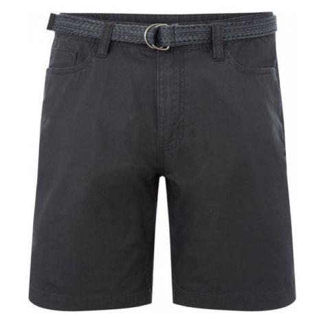 O'Neill LM ROADTRIP SHORTS black - Men's shorts