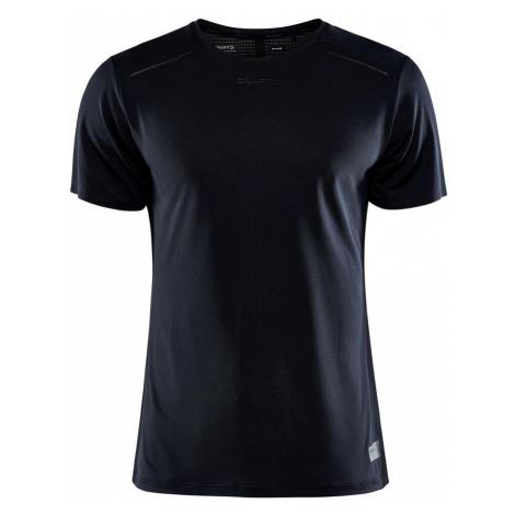 Men's sports T-shirts Craft