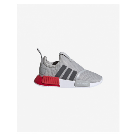 adidas Originals NMD 360 Kids Sneakers Grey