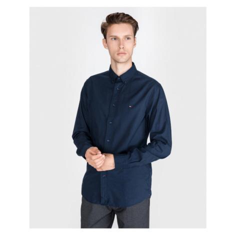 Tommy Hilfiger Shirt Blue