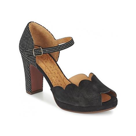 Chie Mihara NADILA women's Sandals in Black