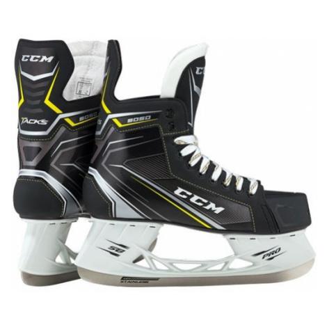 CCM TACKS 9050 SR - Hockey skates