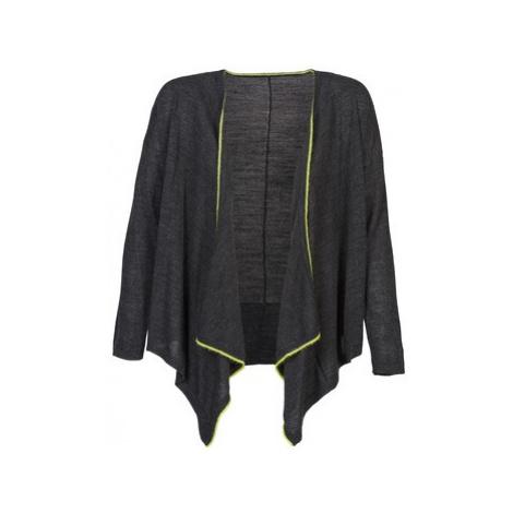 Women's sweaters Kookaï
