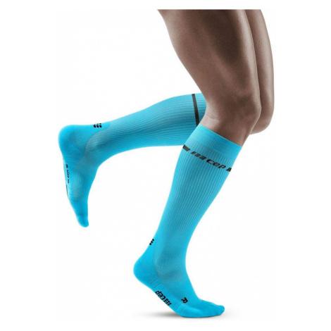 CEP Neon Compression Socks - SS21